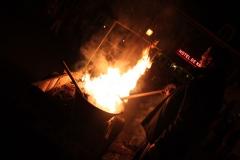 2011-03-08-sluiting-105