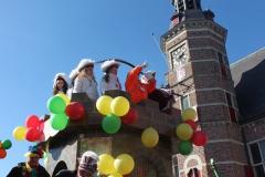 2011-03-06-optocht-024