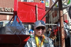 2011-03-06-optocht-043
