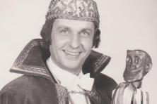 01-1973-1974-Prins-Fonnie1-van-de-Boogaert