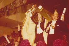 1973-Bombakkes-Prinsenbal-01