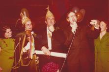 1973-Bombakkes-Prinsenbal-02