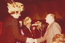 1973-Bombakkes-Prinsenreceptie-01