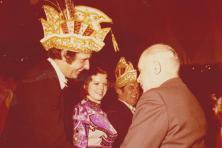 1973-Bombakkes-Prinsenreceptie-02
