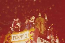1973-Bombakkes-Prinsenwagen-Prins-Sjaak-Maskotters