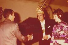 1973-Prins-Fonnie-dn-Urste-Scholenbezoek-03