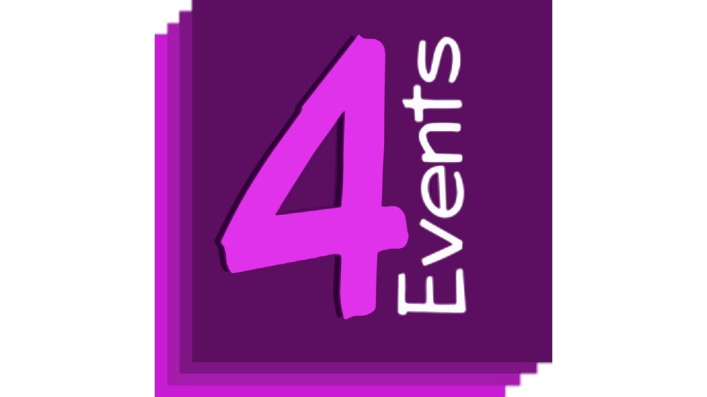 4events