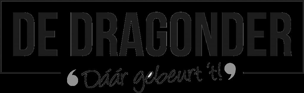 Café de Dragonder