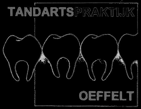 Tandarspraktijk Oeffelt