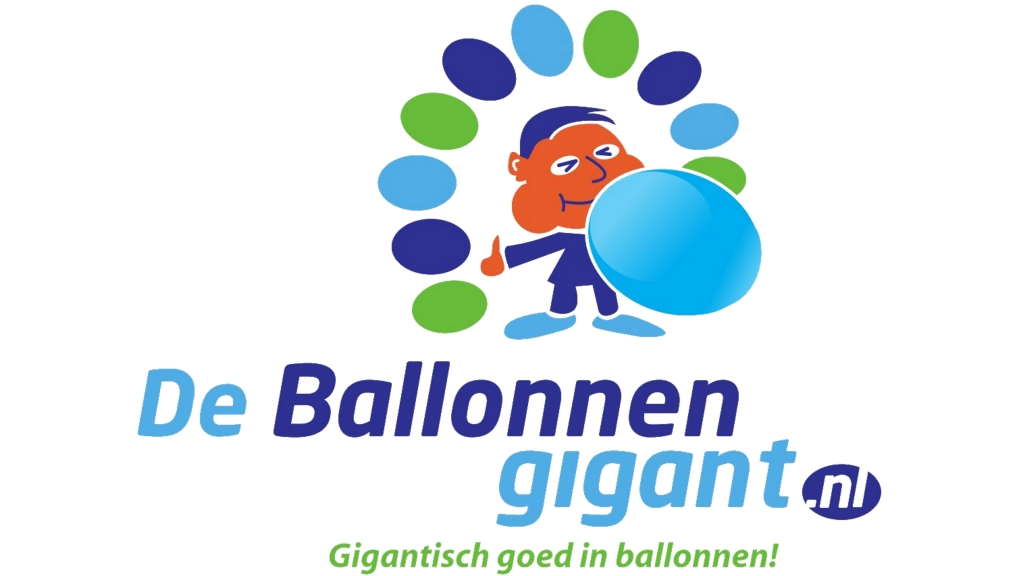 ballonnengigant
