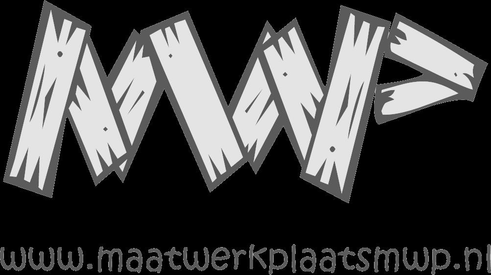 Maatwerkplaats MWP
