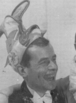 1948 Prins Marius I