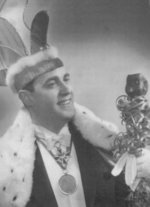 1951 Prins Huub 1