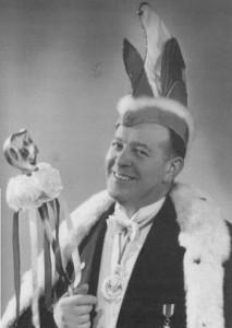 1952 Prins Jan I