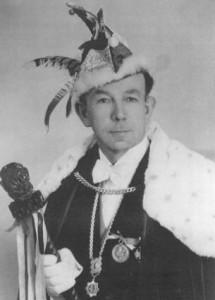 1958 Prins Herman I