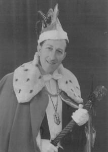1960 Prins Fons I