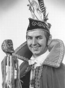 1979 Prins Denie I