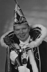 2003 Prins Hans IV