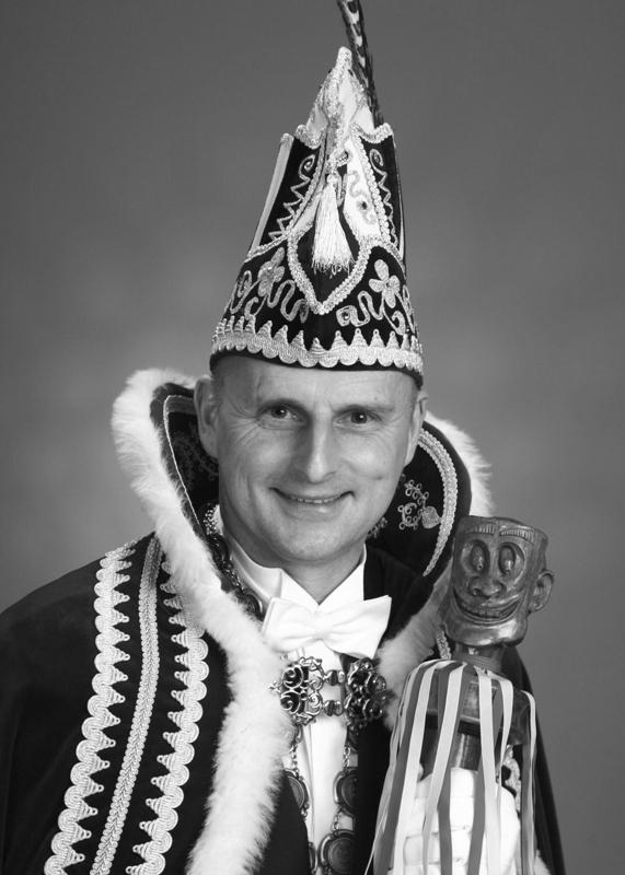 2010 Prins Alfred I