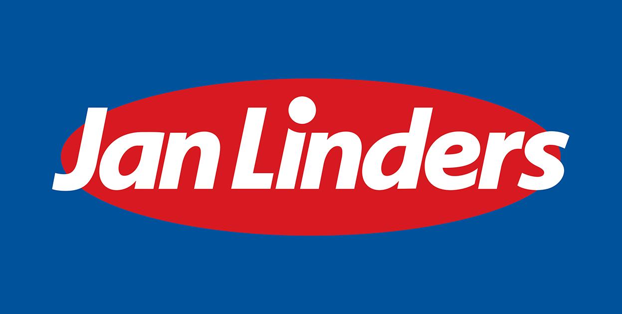 Jan Linders supermarkten