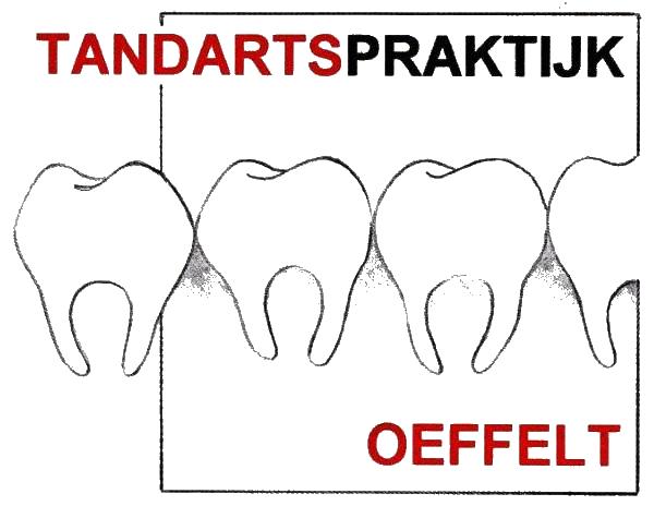 Tandartspraktijk Oeffelt
