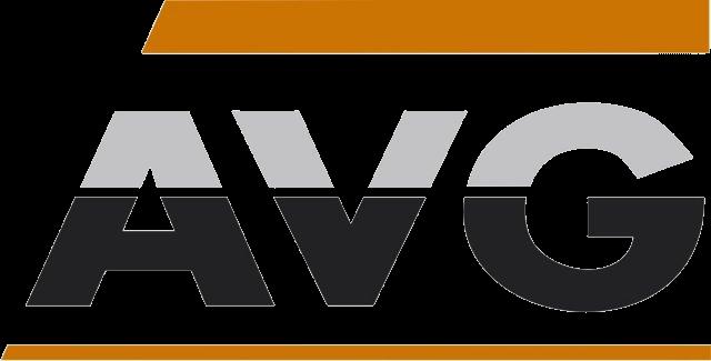 AVG Bedrijven