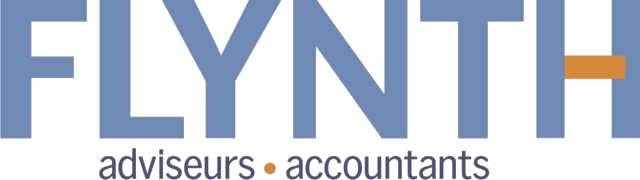 Flynth Adviseurs & Accountants