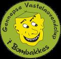 't Bombakkes