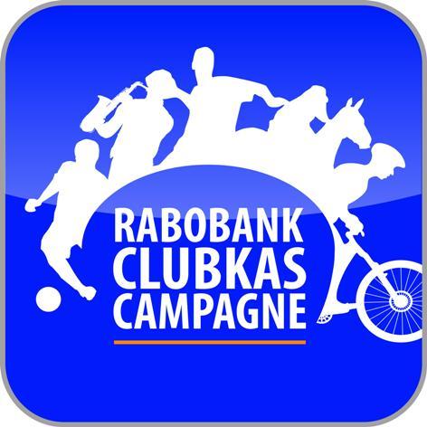 logo-rck-2012-groot