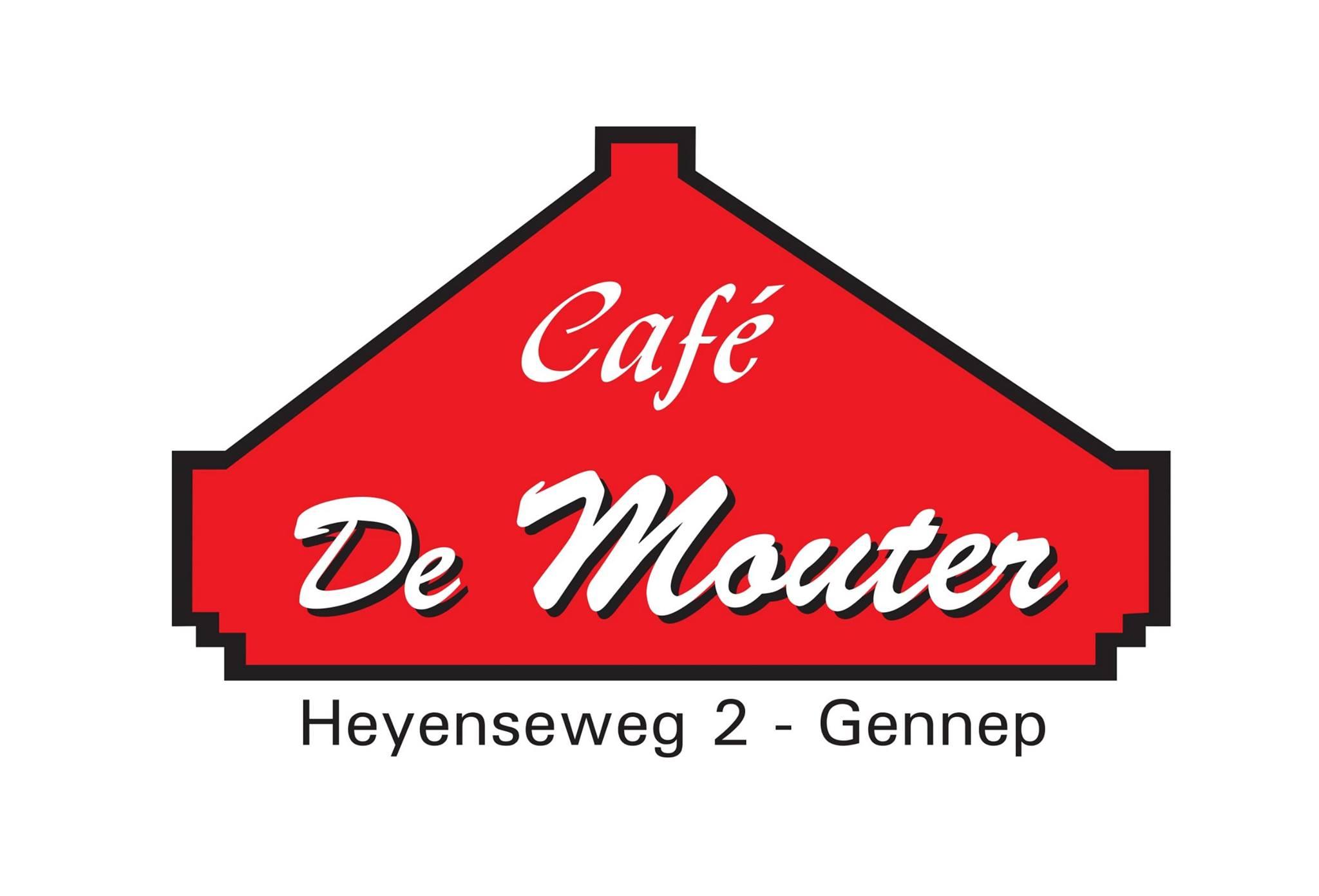 Café de Mouter