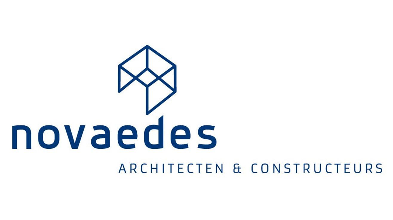 Novares Architecten & Constructeurs